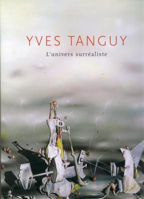 yves-tanguy-l-univers-surrEaliste