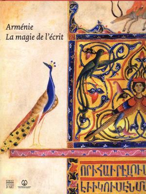 armenie-la-magie-de-l-ecrit