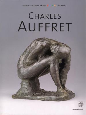 charles-auffret-1929-2001-