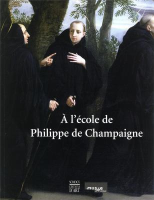 a-l-Ecole-de-philippe-de-champaigne