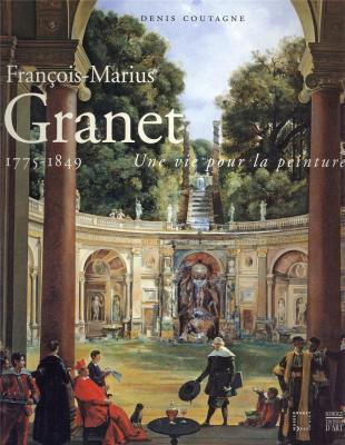 francois-marius-granet-1775-1849-une-vie-pour-la-peinture