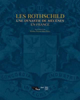 les-rothschild-une-dynastie-de-mEcEnes-en-france
