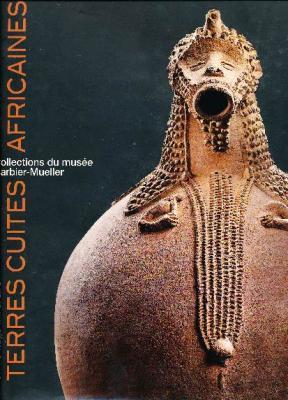 terres-cuites-africaines-un-hEritage-millEnaire-collections-du-musEe-barbier-mueller