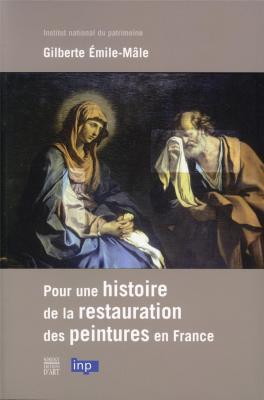 pour-une-histoire-de-la-restauration-des-peintures-en-france-de-la-revolution-a-l-empire
