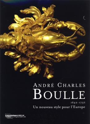 andrE-charles-boulle-un-nouveau-style-pour-l-europe-1642-1732