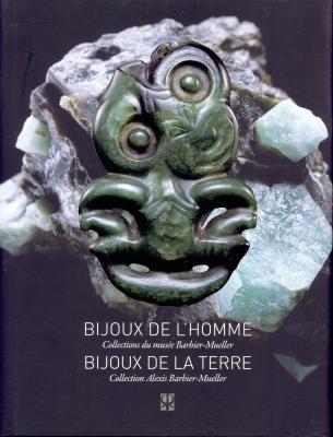 bijoux-de-l-homme-bijoux-de-la-terre-