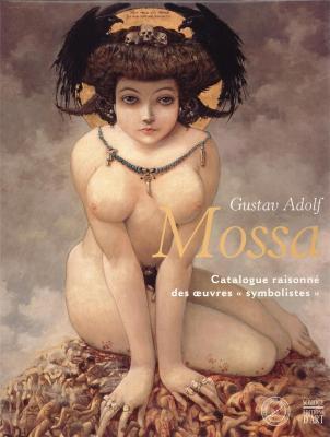 gustav-adolf-mossa-catalogue-raisonne-des-oeuvres-symbolistes