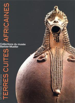 terre-cuite-africaines-collections-du-musee-barbier-mueller-ne-
