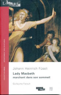 lady-macbeth-marchant-dans-son-sommeil-n-46-collection-solo