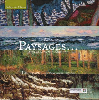 paysapaysages-dans-la-collection-simonow-bilingue-francais-anglais-landscapes-in-the-simon