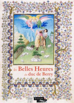 les-belles-heures-du-duc-de-berry-catalogue-expo