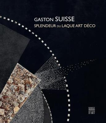gaston-suisse-splendeur-du-laque-art-dEco