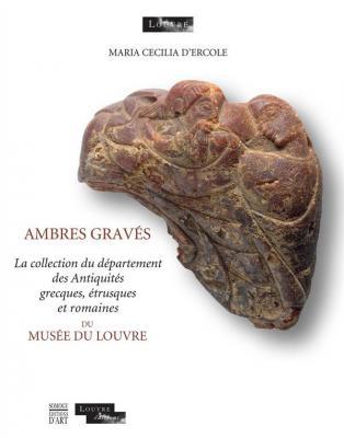 ambres-gravEs-la-collection-du-musEe-du-louvre