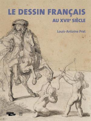 le-dessin-francais-au-xvii-eme-siEcle-