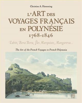 l-art-des-voyages-franÇais-en-polynEsie-1768-1846