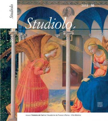 studiolo-n°-10-2013