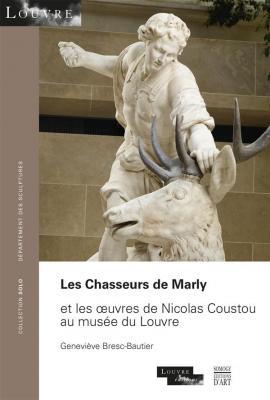 les-chasseurs-de-marly-et-les-oeuvres-de-nicolas-coustou-au-musEe-du-louvre