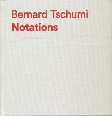 bernard-tschumi-notations-diagrammes-sEquences