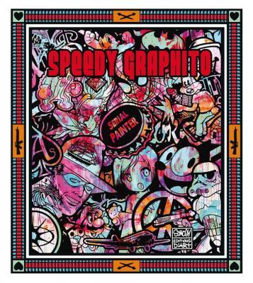 speedy-graphito-serial-painter