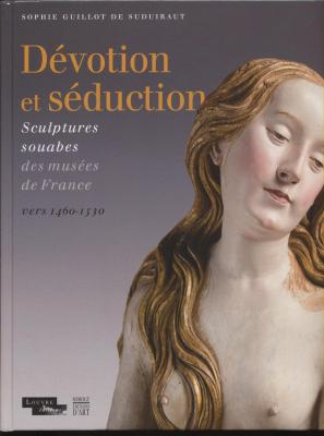dEvotion-et-sEduction-sculptures-souabes-des-musEes-de-france-vers-1460-1530