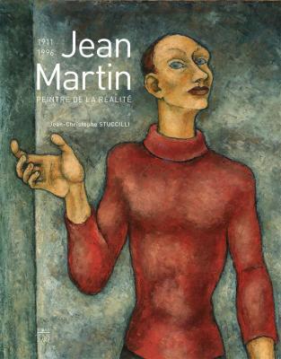 jean-martin-1911-1996-peintre-de-la-rEalitE