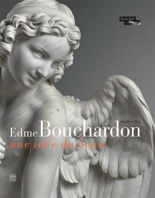edme-bouchardon-1698-1762-une-idEe-du-beau