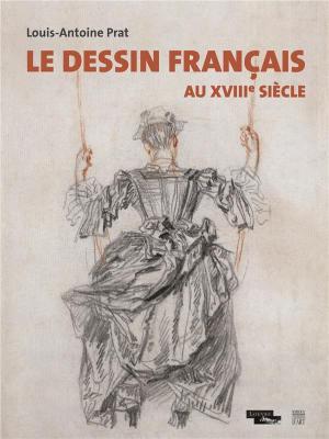 le-dessin-francais-au-xviiieme-siEcle