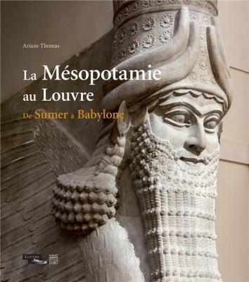 la-mEsopotamie-au-louvre-de-sumer-À-babylone