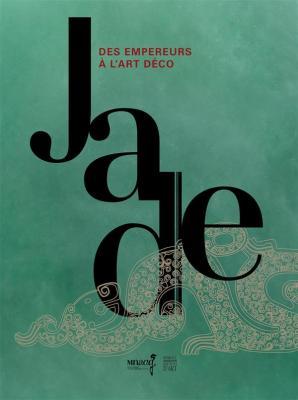jade-des-empereurs-À-l-art-dEco