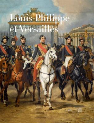 louis-philippe-et-versailles