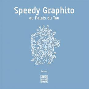speedy-graphito-au-palais-du-tau
