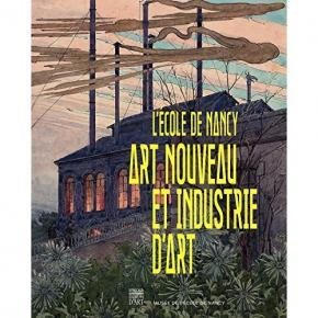 l-Ecole-de-nancy-art-nouveau-et-industrie-d-art