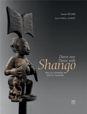 danse-avec-shango-dieu-du-tonnerre-dance-with-shango-god-of-thunder