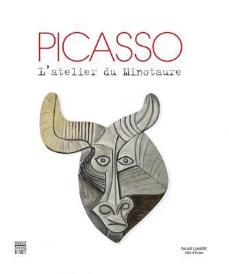 picasso-l-atelier-du-minotaure