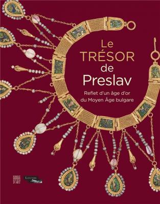 le-trEsor-de-preslav-reflet-d-un-Ã'ge-d-or-du-moyen-Ã'ge-bulgare