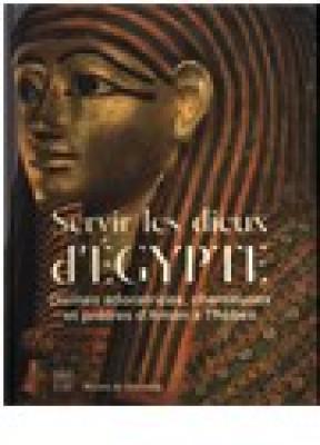 servir-les-dieux-d-Egypte-divines-adoratrices-chanteuses-et-prEtres-d-amon-À-thEbes
