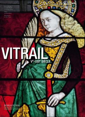 vitrail-ve-xxie-siEcle