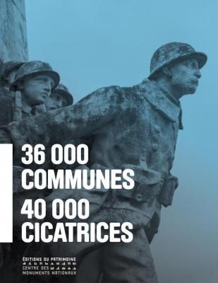36-000-cicatrices-les-monuments-aux-morts-de-la