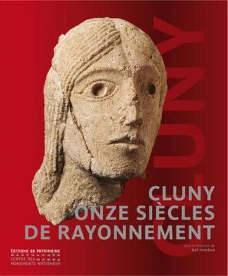 cluny-910-2010-onze-siEcles-de-rayonnement