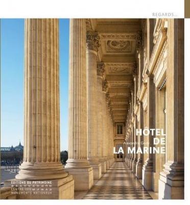 l-hotel-de-la-marine-francais-
