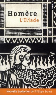 l-iliade