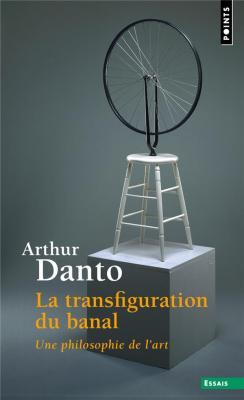 la-transfiguration-du-banal-une-philosophie-de-l-art