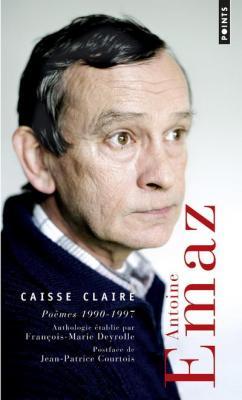 caisse-claire-poemes-1990-1997