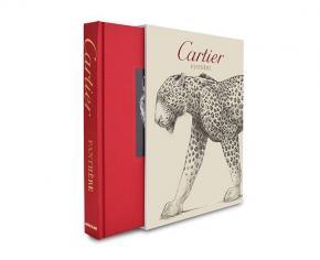 cartier-panthEre