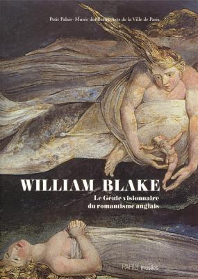 william-blake-le-gEnie-visionnaire-du-romantisme-anglais