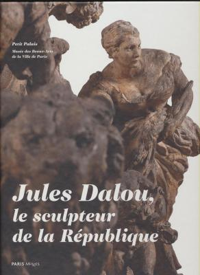 jules-dalou-le-sculpteur-de-la-republique