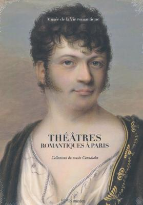 theatres-romantiques-a-paris-musee-de-la-vie-romantique-collections-du-musee-carnavalet