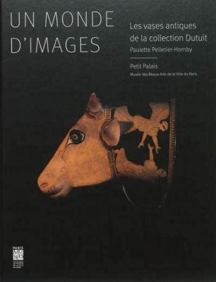 un-monde-d-images-les-vases-antiques-de-la-collection-dutuit
