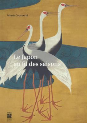 japon-au-fil-des-saisons-le-