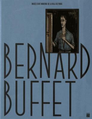 bernard-buffet-la-fureur-de-peindre